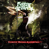 5 Star Grave - Corpse Breed Syndrome