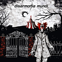 Disarmonia Mundi - Mind Tricks (Extended Version)