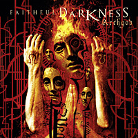 Faithful Darkness - Archgod