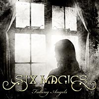 Six Magics - Falling Angels