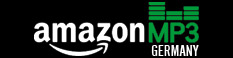 Logo Amazon Germany