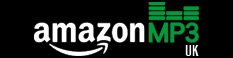 Logo Amazon UK