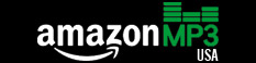 Logo Amazon USA